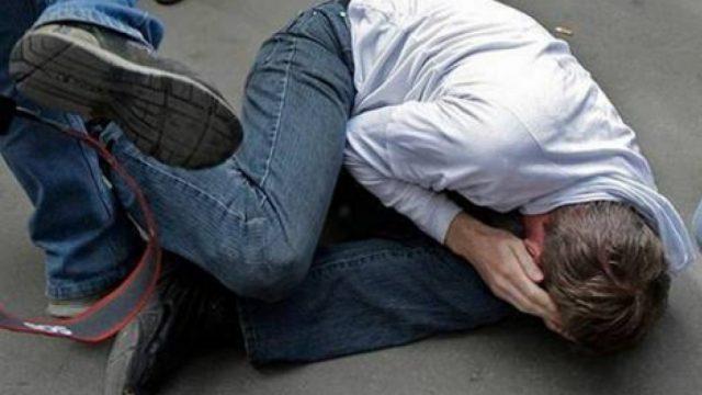 В Ростовской области сельчане устроили самосуд над пьяным водителем - мужчина скончался