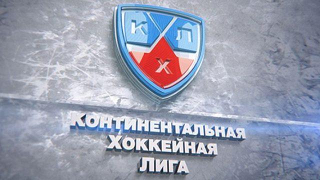 Мутко: Белорусские хоккеисты будут считаться легионерами в КХЛ