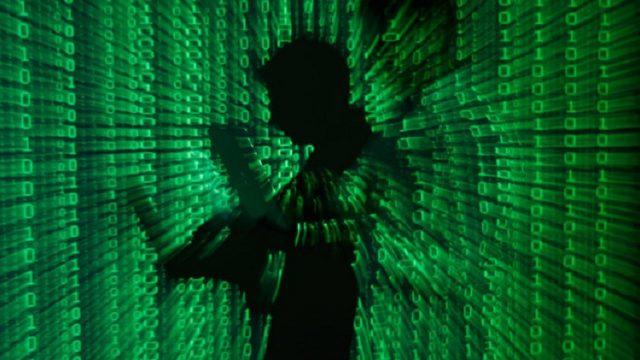 Житель Марьиной Горки разрабатывал и продавал в интернете вредоносные программы