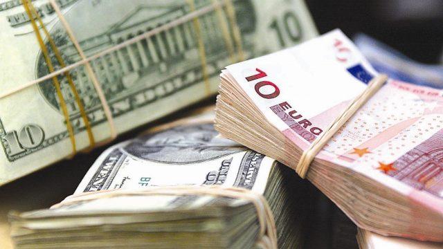 Республика Беларусь увеличит долю русского рубля вкорзине валют с40% до50%