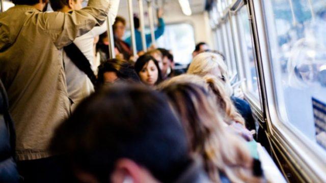 С 1 сентября общественный транспорт в Минске станет ходить чаще
