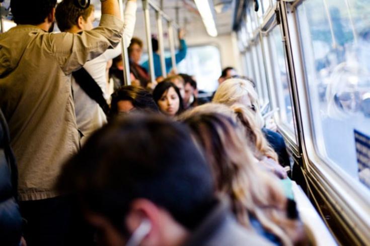 ВМинске появятся 5 новых типов проездных натранспорт