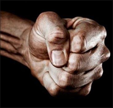 В Кореличском районе молодой парень избил отца до смерти