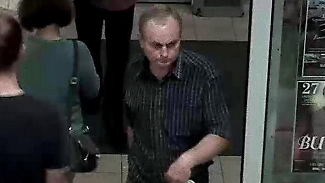 Похититель ноутбука решил вернуть украденное, но был задержан милицией
