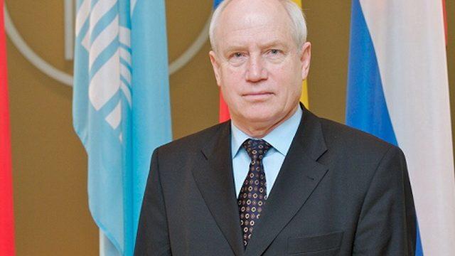 Миссия наблюдателей от СНГ приступила к наблюдению на президентских выборах в Беларуси