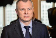 Шуневич