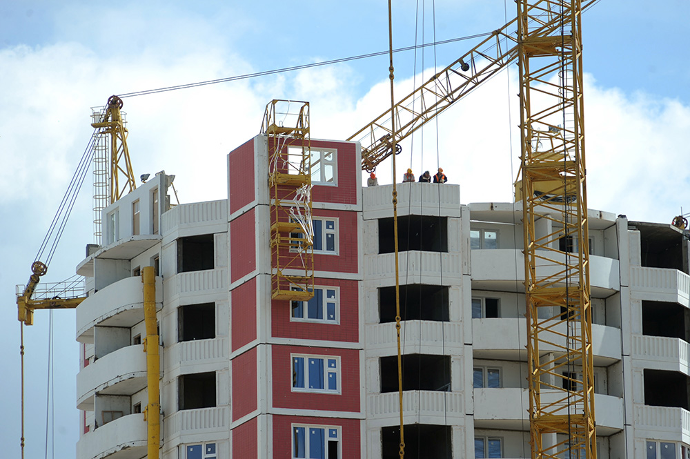 вход ипотека волгоград на строительство дома что, если