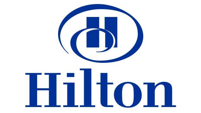 Hilton в Минске