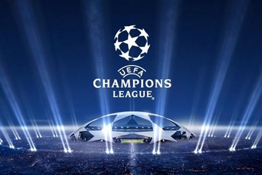 Билетные пакеты на домашние матчи БАТЭ в Лиге Чемпионов распроданы в первый же день