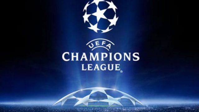 В Минске пресекли предотвратили незаконную продажу билетов на Лигу Чемпионов на сумму в 50 млн. рублей
