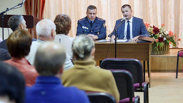 В Минске увеличилось число квартирных краж