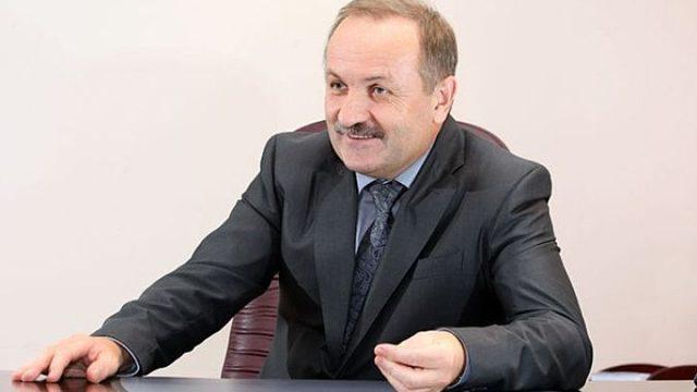 Каллаур: Инфляция в Беларуси до конца 2015 года не превысит прогнозных 18%