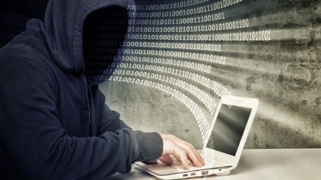 Компьютерный взлом обернулся парню в 3 года лишения свободы