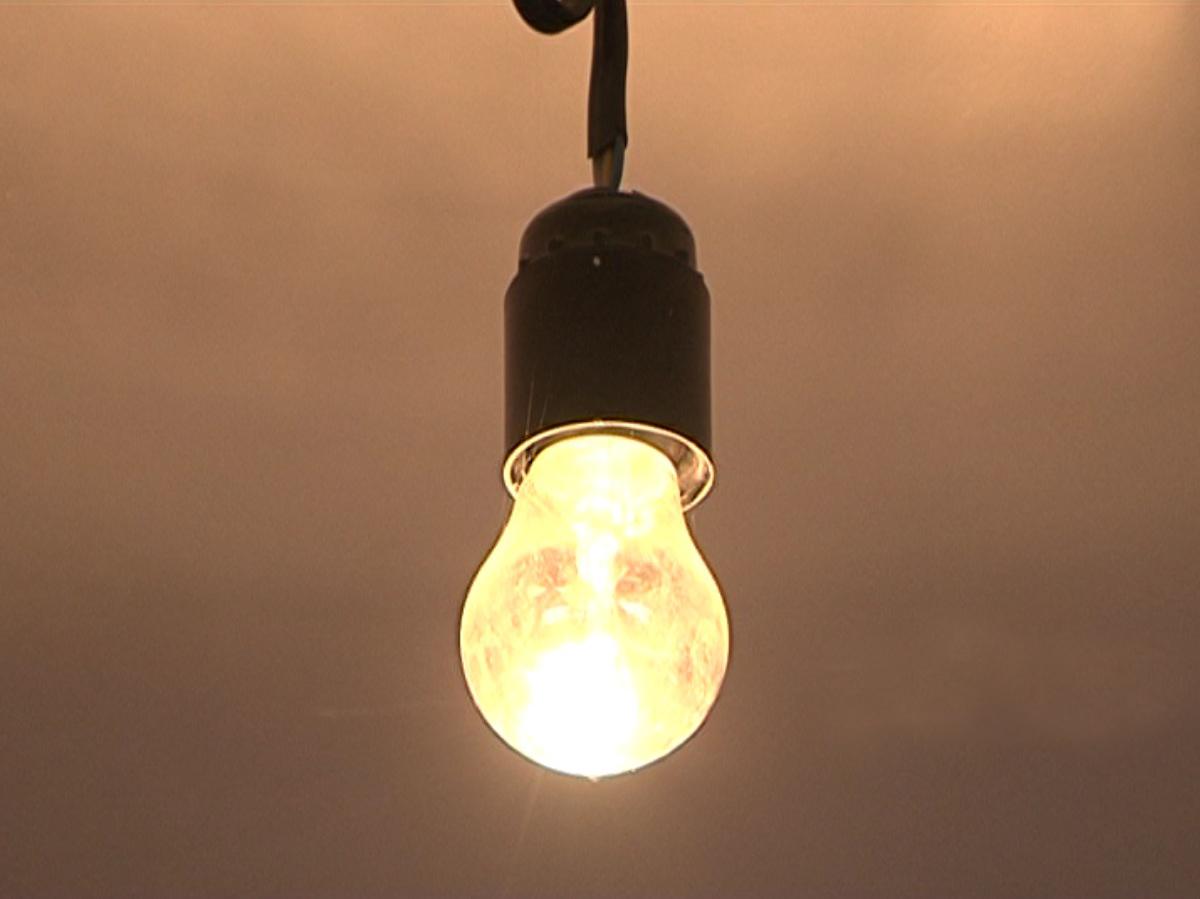 лампа ильича фото спасти брак