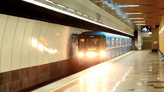 В Минске открылся музей метро
