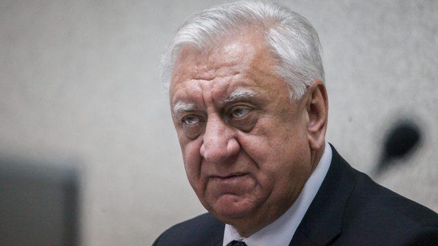 Мясникович: Беларусь намерена увеличить экспорт в регионы России