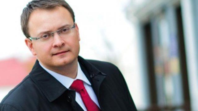 СК решил не заключать Михалевича под стражу