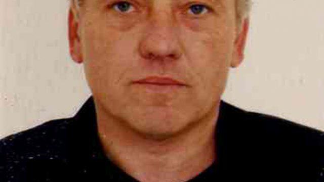 Милиция объявила в розыск мужчину, убившего двух человек под Минском
