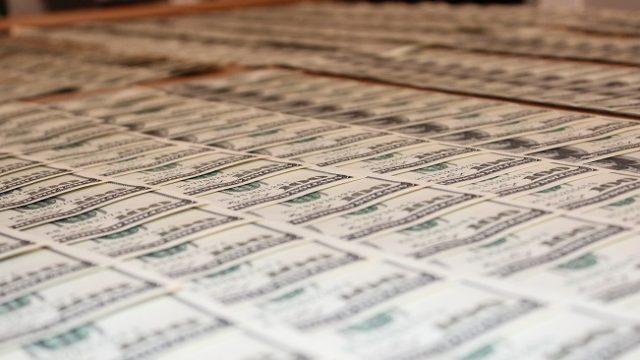 Следователи Беларуси и России раскрыли многомиллионное хищение из российского банка