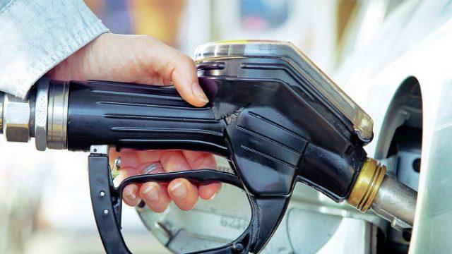 В Польше задержали белоруса, не заплатившего за топливо