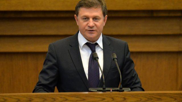 Журавков про Алексиевич