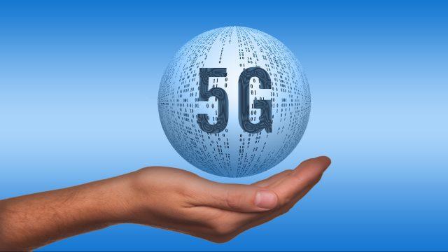 """Технология """"5G"""" в Беларуси ожидается к 2020 году"""