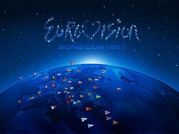 Участника «Евровидения» в этом году выберут зрители