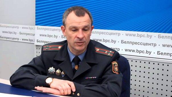 В Беларуси изменится порядок получения статуса беженца