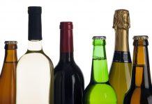 Указом Президента Беларуси изменены требования для желающих продавать алкоголь и табачные изделия оптом