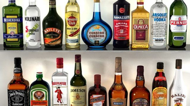 Мингорисполком: ограничения на продажу алкоголя в интернете необходимо сохранить