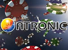 Atronic