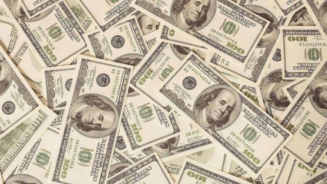 В Беларуси зафиксировали снижение валютной выручки