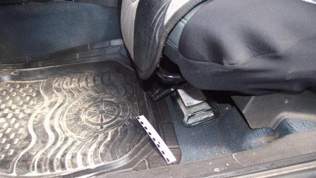 Водителя из Молодечно, сбившего 12-летнюю девочку и скрывшегося с места ДТП, ожидает суд