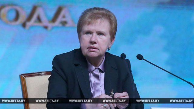 Ермошина считает замечания наблюдателей надуманными