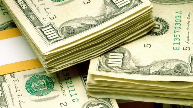 В Минске задержали гражданина Узбекистана за кражу на родине 20 тыс. долларов