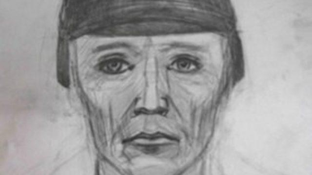 В Витебске мужчина, угрожая пистолетом, ограбил торговый павильон