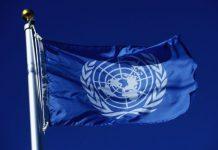 Беларусь и ООН подпишут соглашение о долгосрочном сотрудничестве