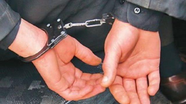 В Слуцком районе членов банды вымогателей кредитов приговорили к длительным срокам