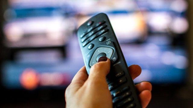 В Минске минимальная плата за кабельное ТВ значительно увеличится
