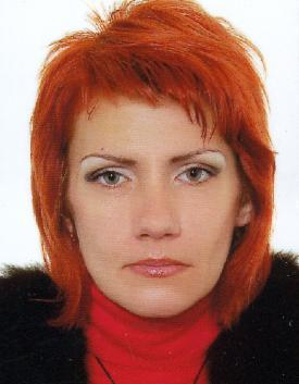 """В Минске в ТЦ """"Столица"""" милиционеры поймали опытную воровку"""