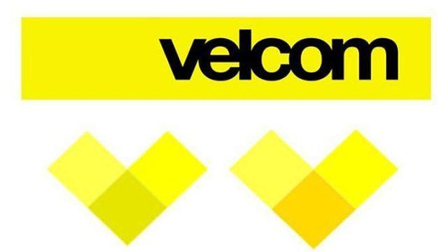 С 15 октября Velcom увеличит пеню за просроченную оплату услуг связи