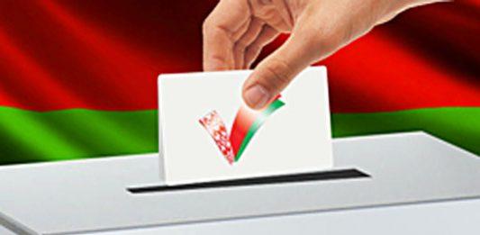 Ермошина: В досрочном голосовании приняло участие рекордное количество граждан