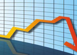 Снижение доходов