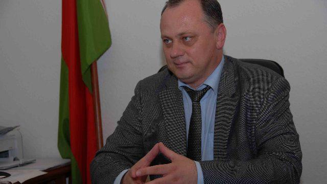Андрей Гиро