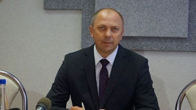 Глава СК: На теле погибшего Коржича не было следов от побоев
