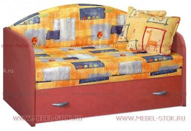 Где сегодня можно заказать качественную и недорогую мебель
