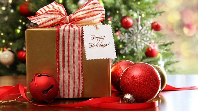 Купить оригинальные новогодние подарки для детей можно на сайте dakar.by
