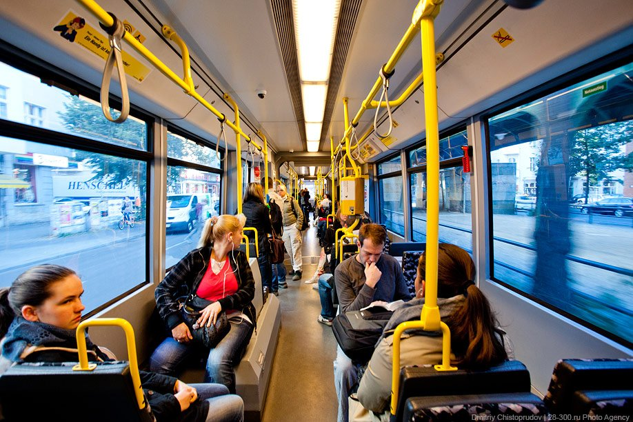 Проезд в Минске подорожает до 5000 рублей, метро — до 5500 рублей