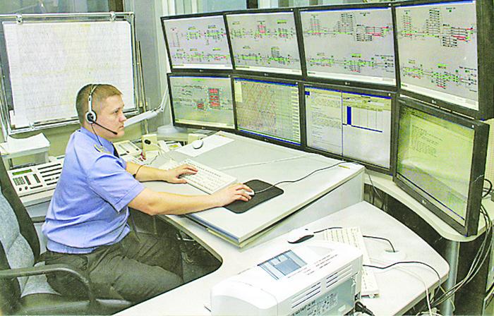 БЖД с 13 декабря вводит новый график движения поездов