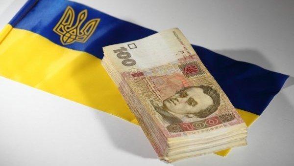 Как изменилась экономика Украины за последний год?
